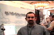 VoIP Americas
